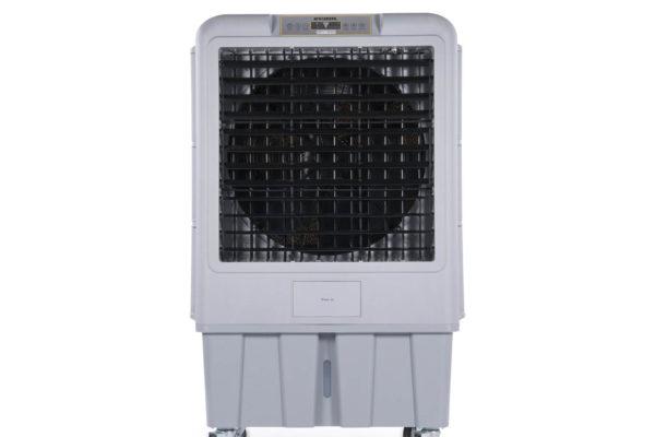 Raffrescatori evaporativi mobili ecool