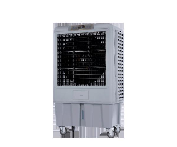 Raffrescatore mobile professionale ecool 15p