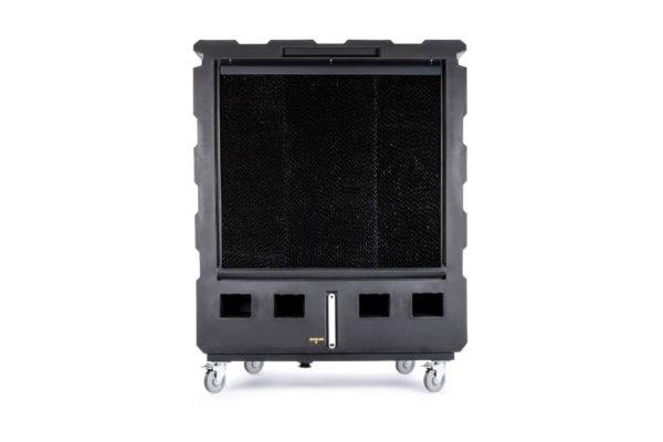 Raffrescatore industriale portatile