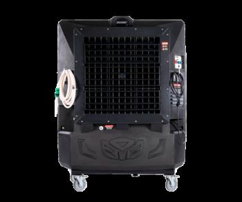 Raffrescatore mobile ecool 25p
