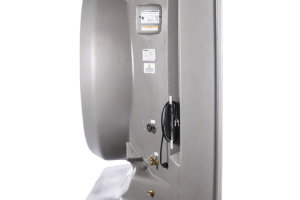 Raffrescatori mobili industriali ecool