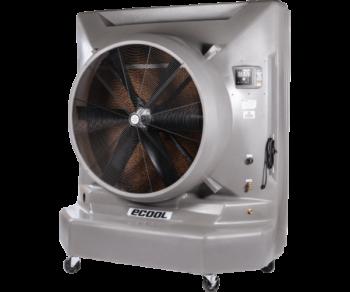 Raffrescatore mobile ecool 45p