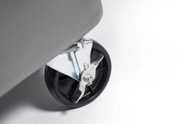 Raffrescatore mobile ecologico ecool