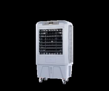Raffrescatore mobile ecool 7p