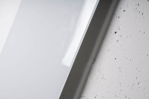 Pannelli radianti infrarossi elettrici