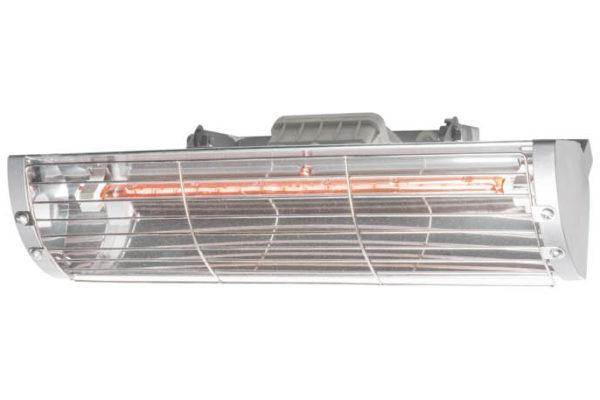 Riscaldatore lampada infrarossi